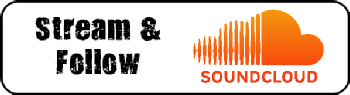 Soundcloud Subscribe button