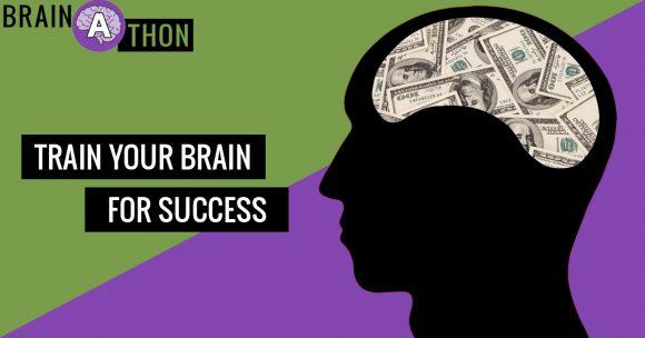 John Assaraf Retrain Your Brain