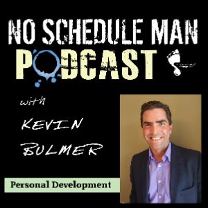 What is Greatness? | No Schedule Man Podcast, Ep. 20
