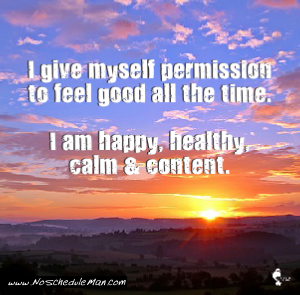 Affirmation-Happy-and-healthy