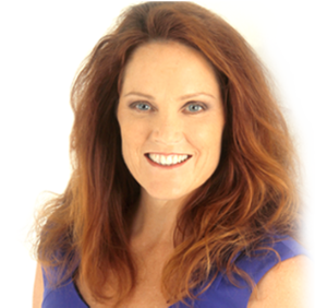 Healing Grief & Loss, Connecting With Spirit: Jennifer Farmer – No Schedule Man Podcast, Ep. 26