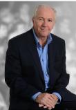 John Davidson of Jesse's Journey