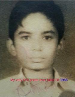 Rakesh Mishra