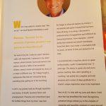 Kevin Bulmer - Defyeneurs Magazine