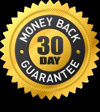 30-day-mbg