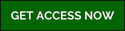 My REAL Success Pass- Get Access Button