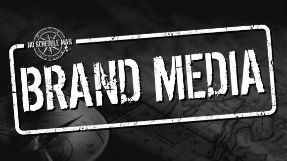 Social Media Marketing London Ontario _ NSM Brand Media