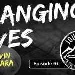 Changing Lives - Kevin O'Hara of Alcohol Mastery, Ep. 61