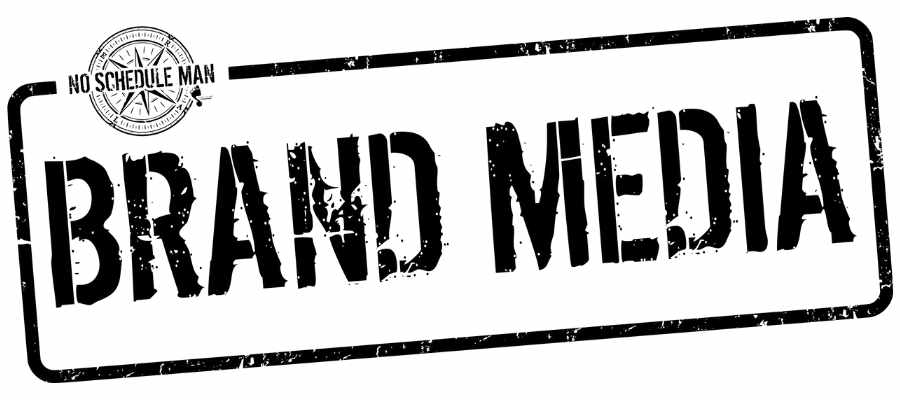 NSM Brand Media logo