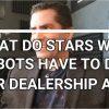 The Star Wars Test For Car Dealerships | NSM Brand Media